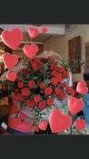 Breathtaking bouquet